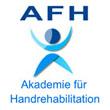 Logo Akademie für Handrehabilitation
