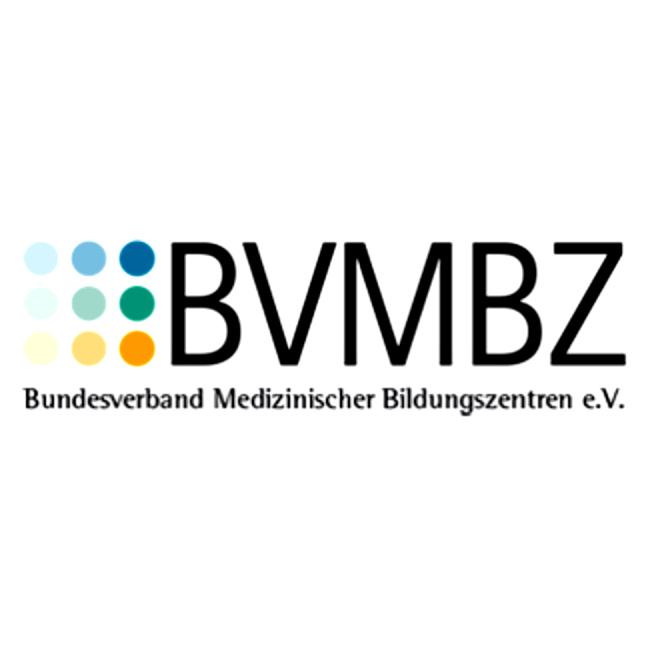 Bundesverband Medizinischer Bildungszentren e.V. (BVMBZ)