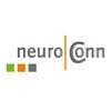 Logo NeuroConn